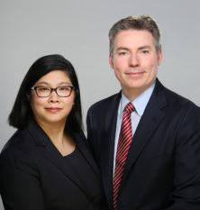 Chen & Bartlett