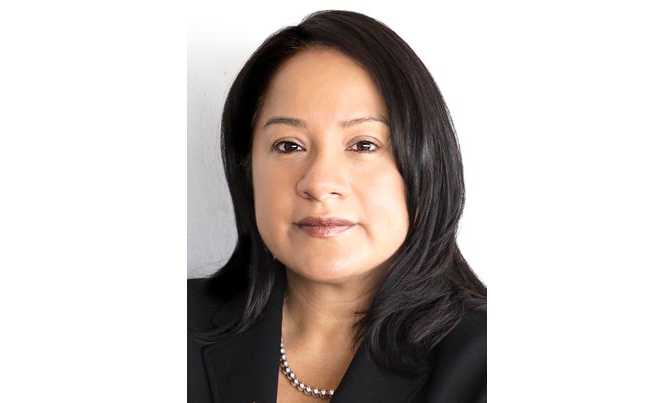 Linda Perez