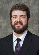 Professor Matt Timko